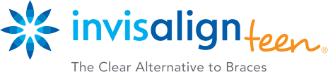 invisalign for teens the clear alternative to braces