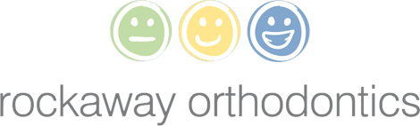 rockaway orthodontics where great smiles begin